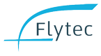 FLUMEN is Official distributor in Mexico for FLYTEC INSTRUMENTS