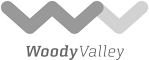 FLUMEN is Official distributor for Mexico for Woody Valley